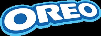 בלוג המתכונים של אוריאו